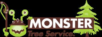 MT_Logo-1.png